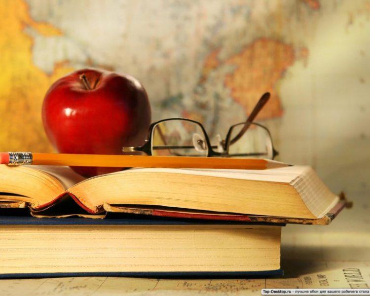 Essay: Public Universities vs Private Universities