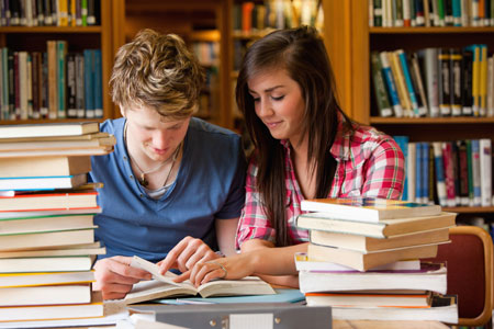 Effective tips for writing medical school application essay
